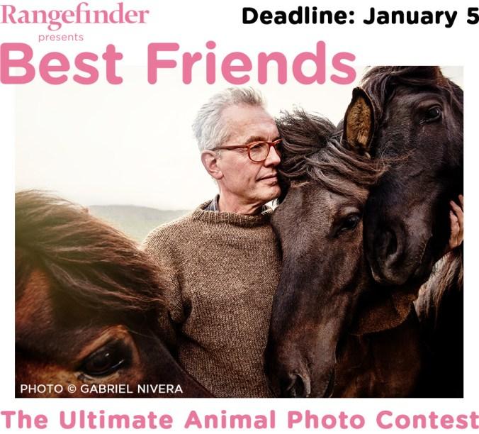 rf_best_friends_header_eb4