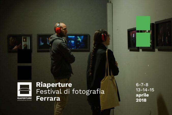 riaperture-fb-promo01-1030x687