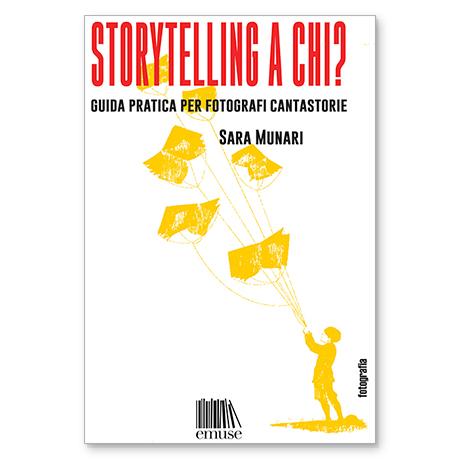 sara_munari_storytelling_a_chi