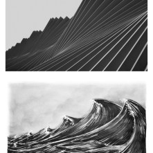 Regular waves
