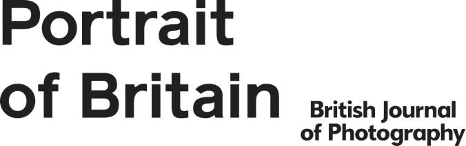 britishjournal