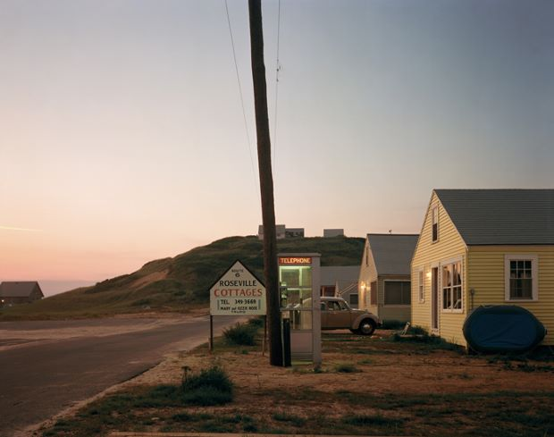 v2-008-9-roseville-cottages-truro-ma-1976-iii