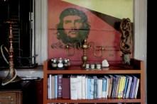 Fidel Che (Sara)-25