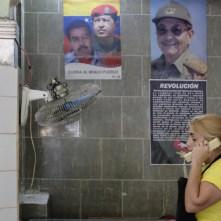 Fidel Che (Sara)-4