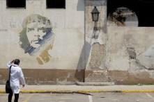 Fidel Che (Sara)-7