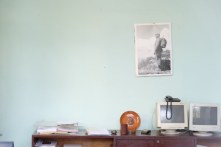 Fidel Che (Sara)-9