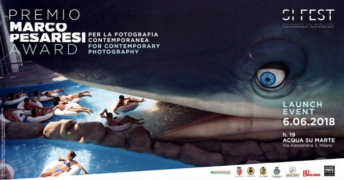 Banner_PREMIO-PESARESI_1200x628-1-1024x536
