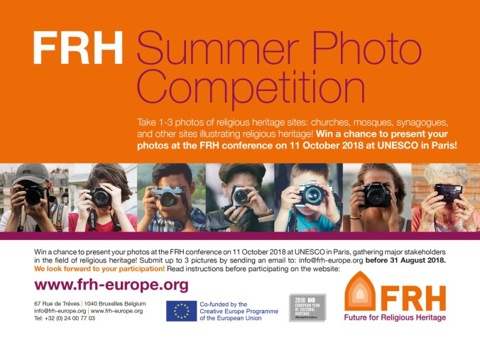 FRH_Card-Photocompetition_A5