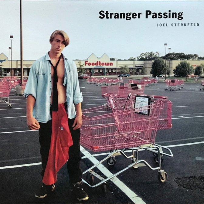 stranger-passing