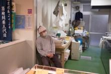 05_Tsukiji Market - Tokyo _ ASecondin (X01F3604)