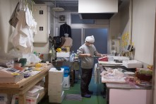 06_Tsukiji Market - Tokyo _ ASecondin (X01F3975)