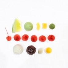 09_Replica Food - Tokyo _ ASecondin (X01F3542)