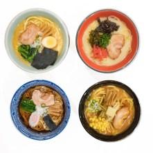 10_Replica Food - Tokyo _ ASecondin (X01F3490)