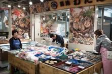 10_Tsukiji Market - Tokyo _ ASecondin (X01F4031)