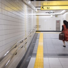 13_Disurbex - Tokyo _ ASecondin (X01F4271)