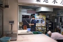 16_Tsukiji Market - Tokyo _ ASecondin (X01F4056)