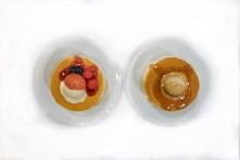 17_Replica Food - Tokyo _ ASecondin (X01F3515)