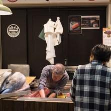 19_Tsukiji Market - Tokyo _ ASecondin (X01F3994)