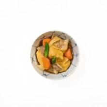 21_Replica Food - Tokyo _ ASecondin (X01F3507)