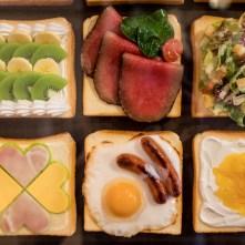 24_Replica Food - Tokyo _ ASecondin (X01F3564)