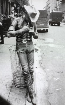 16.-Rodeo-NYC-1955-56-416x670