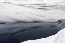 8_Vincent-Munier-Isola-di-Banks-Canada-2010-632x420