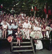 Lartigue_08_1955-Vallauris