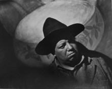 Diego-Rivera-1924-5PO