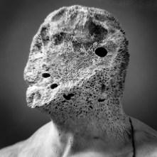 mimmo-jodice-figure-del-mare01