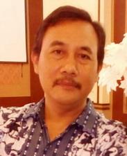 Budi Subyakto