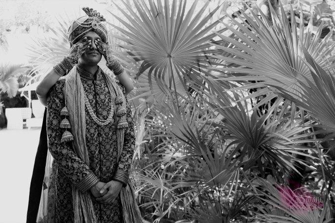 monisha-gaurav-12