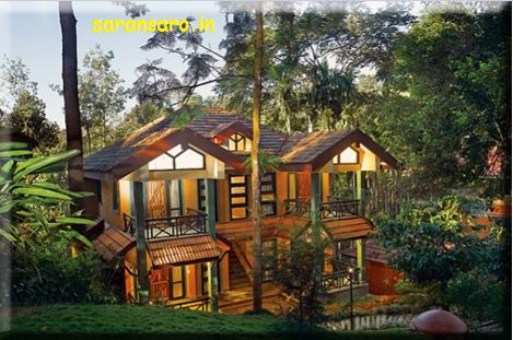 Online Hotel Booking Cheap Price