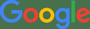 Google Docs Class - WordPress Websites and Training - Sara Ohara