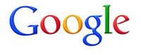 Google Logo - WordPress Websites and Training - Sara Ohara