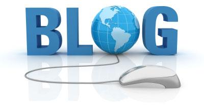 Blogging Class - Sara Ohara