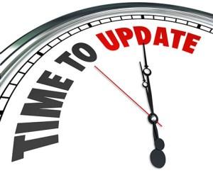 Update Plugins - WordPress Websites and Training - Sara Ohara