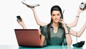 Productive People - WordPress Websites and Training - Sara Ohara