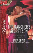 ranchers-secret-son