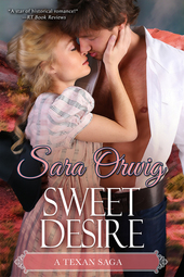 Sara-Orwig-Sweet-Desire-ebook