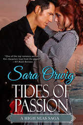 Sara-Orwig-Tides-of-Passion-ebook