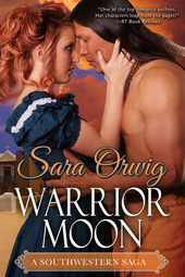 Sara-Orwig-Warrior-Moon romance ebook