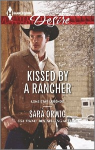 kissed-by-a-rancher