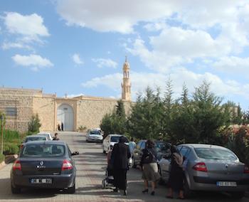 urfamardin_manastir.jpg