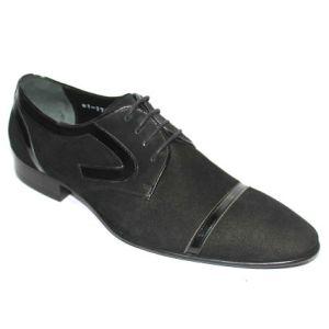 Официални мъжки обувки-402722