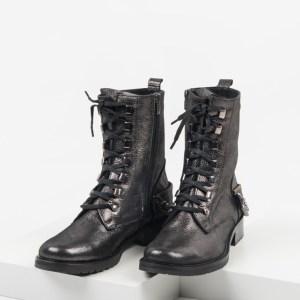 Стилни дамски боти -988050