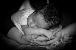 Children and Baby Photos