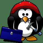 crafty_penguin