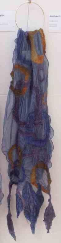 114 Jocelyne Leath-Smokey Blue