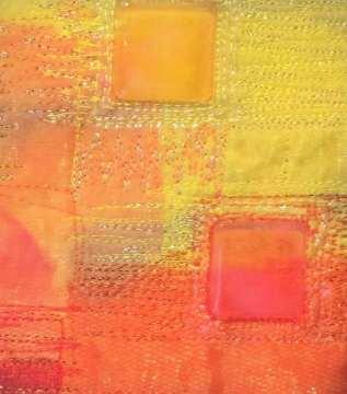 115 Sara Quail_Shattered Rainbow_closeup2