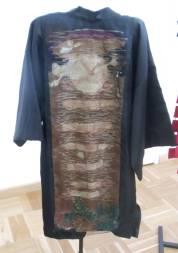122 Elaine Harrold-Kimono